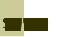 Ruhr-Fewo Logo